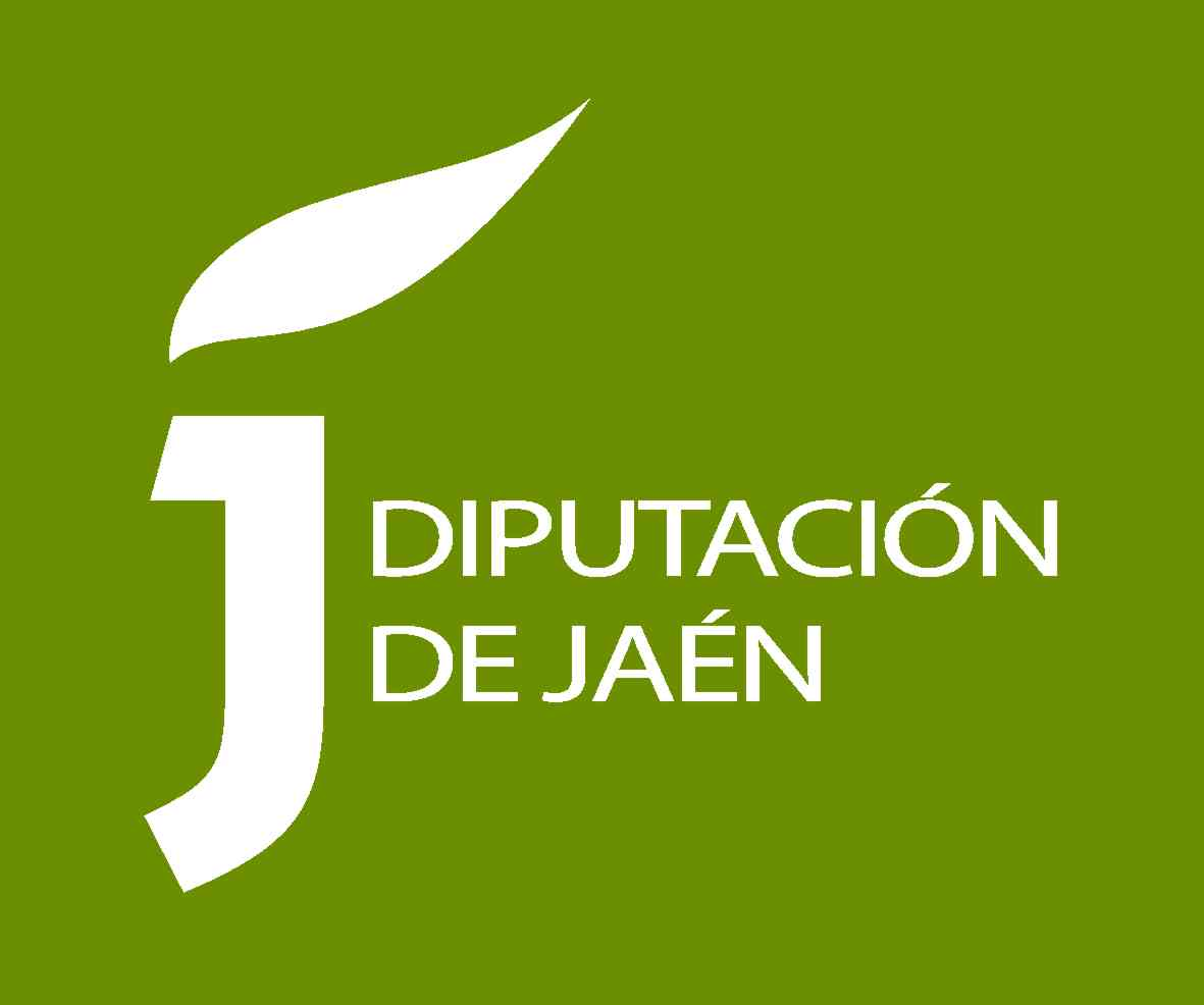 Gestion administracion general Jaen