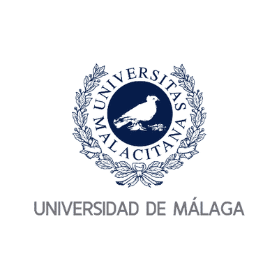 Administrativo Universidad Malaga