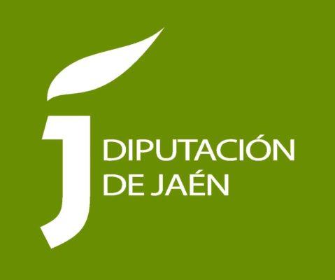 Administrativo Jaen