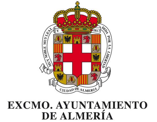 tecnico administracion general almeria