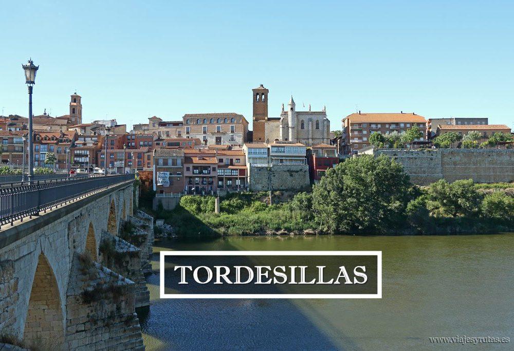 Tecnico administracion general Tordesillas