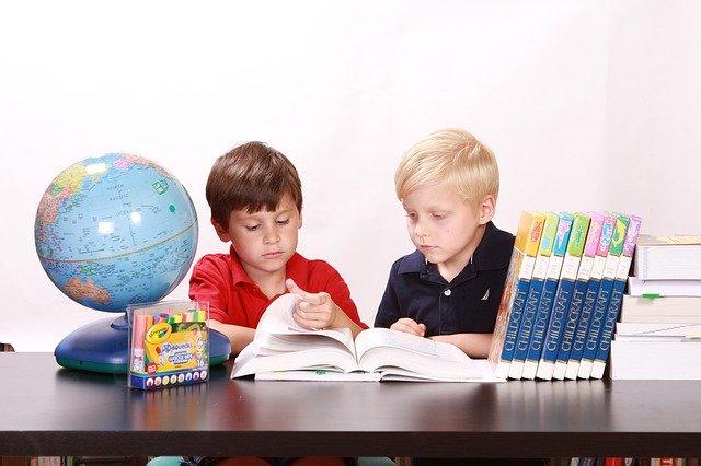 educador social murcia