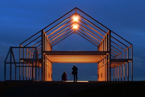oposiciones arquitecto murcia