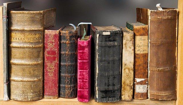 Oposiciones Archivero Bibliotecario Burgos